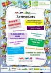 MIMA 2017-2018 ACTIVIDADES