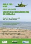 Aula del Mar – Museo Alborania, nuevo colaborador en Natura Málaga