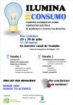 Aumentan las consultas sobre el suministro eléctrico