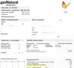 La Unión de Consumidores de Málaga consigue que Gas Natural devuelva más de 200.000 euros a los afectados por los cobros indebidos