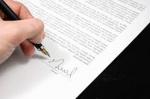 Aumentan las consultas por ventas de colecciones y productos a domicilio