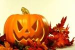¿Un Halloween sin sobresaltos? Consejos para los consumidores