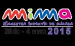 Bases del Concurso Infantil 'Decora a EMMA' en MIMA