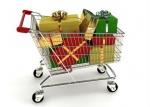 Un 67,9% de malagueños adelantó parte de sus compras navideñas a noviembre