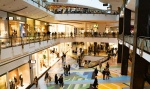 La Unión de Consumidores de Málaga a favor de una 'auténtica' libertad horaria comercial