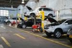 El 52% de los compradores de vehículos de segunda mano se muestran insatisfechos