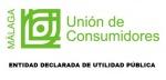 La Unión de Consumidores de Málaga valora positivamente la bajada en los recibos del agua